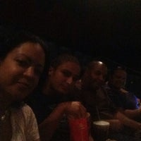 Photo taken at Regal Cinemas Harbour View Grande 16 by Lori P. on 7/10/2014