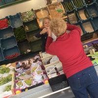 Photo taken at Markt op woensdag by Meryem A. on 7/29/2015