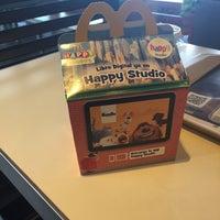 Photo taken at McDonald's by Susana on 9/15/2016
