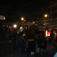 Photo taken at Casa Givan by Felipe G. on 4/27/2013