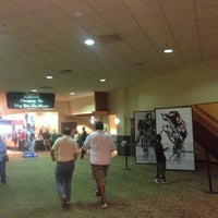 Photo taken at AMC Tallahassee Mall 20 by Bill M. on 7/14/2013