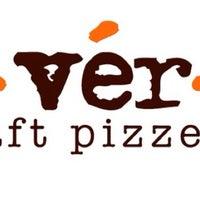 Photo taken at Avero Craft Pizzeria by Erika V. on 6/24/2013