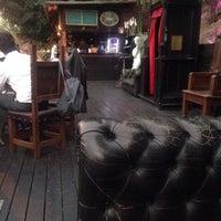 Foto scattata a Magick Bar da Goele B. il 8/31/2017