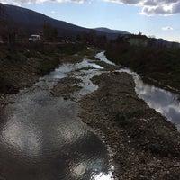 Photo taken at Asagigolyazi yaylasi by Semih B. on 4/9/2014
