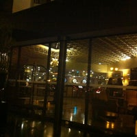 Photo taken at Plaza del Bosque Lima Hotel by Milkitas P. on 9/21/2012