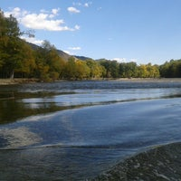 Photo taken at Terelj National Park by Huslen S. on 9/4/2014
