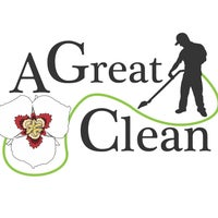 Photo taken at A Great Clean, LLC by A Great Clean, LLC on 11/14/2013