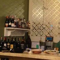 6/20/2013 tarihinde Gamsa T.ziyaretçi tarafından Bi Mola Cafe-Restaurant'de çekilen fotoğraf
