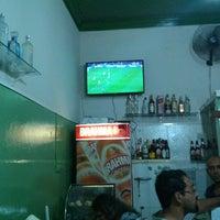 Photo taken at Nosso Bar Espetos by Rangel P. on 7/24/2013