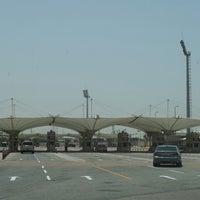 Photo taken at Saudi Passports by Reeham on 6/19/2013