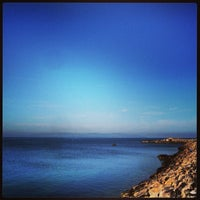 Salthill Promenade Galway Co Galway