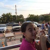 Photo taken at Sevinç Kasabı by Gökmen Ç. on 7/29/2014