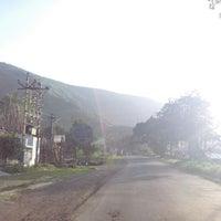 Photo taken at Wai by Vikram S. on 10/1/2013