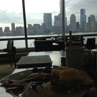 Photo taken at Hyatt Regency on the Hudson by Dan P. on 5/18/2013