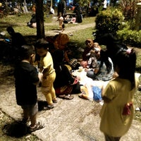 Photo taken at Welcome To Batam by Uda Aank F. on 2/18/2017