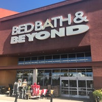 Photo taken at Bed Bath & Beyond by Jay W. on 6/11/2017