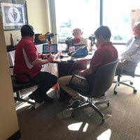 Photo taken at Lincoln Community Foundation by Jay W. on 5/31/2018