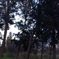 Photo taken at Validebag Kasri by 'Aylin S. on 1/25/2014
