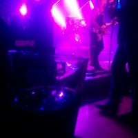 Photo taken at 21 Saloon by Mathew M. on 12/27/2014