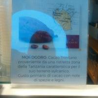 Foto scattata a Eataly Forlì da Olga A. il 10/15/2015