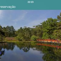 Foto tirada no(a) Vista Panoramica por Vista Panoramica em 3/16/2014