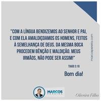 Photo taken at Ministério do Esporte by Oliveira F. on 4/29/2015