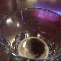 Photo taken at Collins Ale House by Dave C. on 12/12/2014
