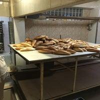 Photo taken at Sümer F. Patisserie Cafe . by Ali Feyyaz Y. on 11/28/2015