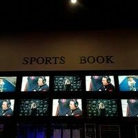 Photo taken at Golden Lion Casino by RichyMan C. on 11/29/2015