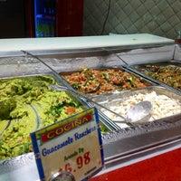 Photo taken at Mi Pueblo Food Center by VehlliaT on 6/22/2013