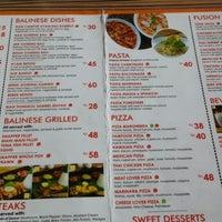 Photo taken at Fair Food by Nina L. on 2/2/2014