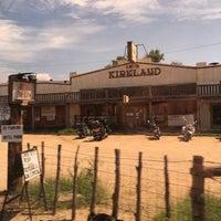 Photo taken at Kirkland by Linda T. on 9/3/2017