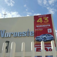 Photo taken at Noroeste Culiacan by Cornelio G. on 12/23/2016