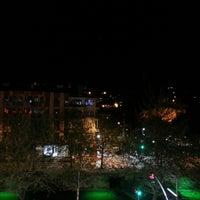 5/1/2013 tarihinde Savaş Ö.ziyaretçi tarafından Barutçuoğlu AVM'de çekilen fotoğraf