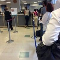 ... Photo taken at NJ Motor Vehicle Commission (DMV) by Benjamin S. on 8 ...