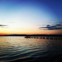 5/11/2013 tarihinde Demet T.ziyaretçi tarafından Güzelyalı Sahili'de çekilen fotoğraf