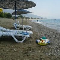 6/27/2013 tarihinde Volkan Gokhan T.ziyaretçi tarafından Anamur İskele'de çekilen fotoğraf