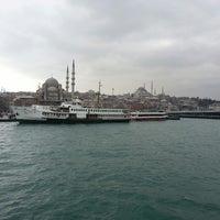 Photo taken at Bilsa Bilgisayar by Hüseyin K. on 5/9/2013