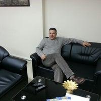 Photo taken at Bilsa Bilgisayar by Hüseyin K. on 10/21/2013