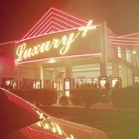 6/30/2013にGeorge W.がGalaxy Green Valley Luxury+で撮った写真