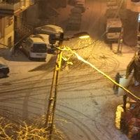 Photo taken at Kürdün yeri by Ibrahim G. on 12/16/2016