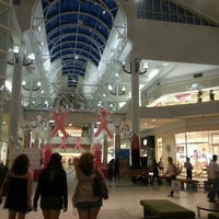 Photo taken at Arden Fair Mall by Patricia A. on 5/5/2013