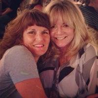 Photo taken at Portofino Italian Restaurant by Cindy R. on 5/4/2013