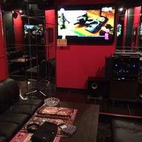 3/9/2014にMasterがコート・ダジュール 大井町東口店で撮った写真