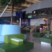 Photo taken at Lounge 4 by Tim V. on 7/29/2015