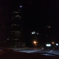Photo taken at cadde 4 by Mikail T. on 7/30/2013