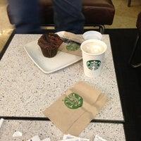 Photo taken at Starbucks by David O. on 2/27/2013