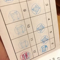 韓国料理 明洞 (ミョンドン) - 日本橋/韓国料理 [ …