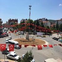 7/16/2018 tarihinde @ C.ziyaretçi tarafından Acıpayam Belediyesi'de çekilen fotoğraf