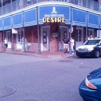 Photo taken at Royal Sonesta New Orleans by Mandie R. on 7/20/2013